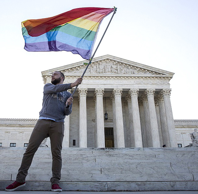 gay-marriage-us-supreme-court-banner